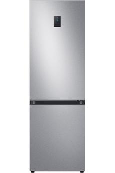 Refrigerateur congelateur en bas Samsung RB34T670DSA