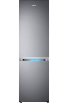 Refrigerateur congelateur en bas Samsung RB36R8717S9