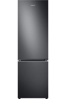 Refrigerateur congelateur en bas Samsung RB36T602EB1