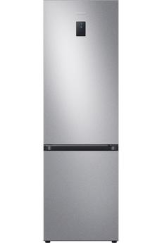 Refrigerateur congelateur en bas Samsung RB36T672ESA