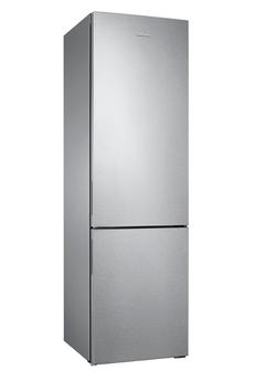 Refrigerateur congelateur en bas RB37J5025SA Samsung