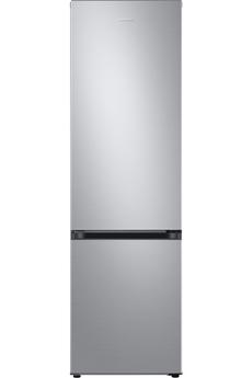 Refrigerateur congelateur en bas Samsung RB38T600ESA