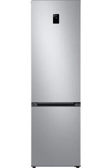Refrigerateur congelateur en bas Samsung RB38T672ESA