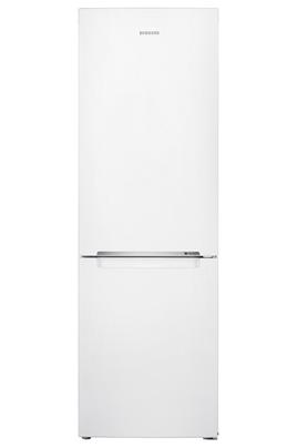 Refrigerateur congelateur en bas Samsung RB3DJ3020WW