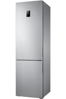 Refrigerateur congelateur en bas Samsung RB3EJ5200SA