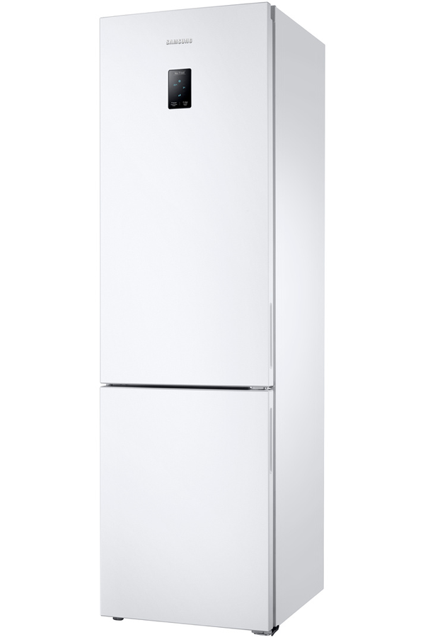 refrigerateur congelateur en bas samsung rb3ej5200ww darty. Black Bedroom Furniture Sets. Home Design Ideas