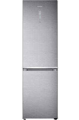 avis clients pour le produit refrigerateur congelateur en bas samsung rb41j7215sr inox. Black Bedroom Furniture Sets. Home Design Ideas