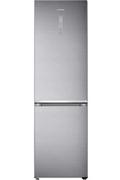 Refrigerateur congelateur en bas Samsung RB41J7215SR INOX