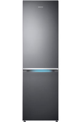 Refrigerateur congelateur en bas Samsung RB41J7734B1