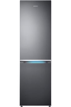 Refrigerateur congelateur en bas RB41J7734B1 Samsung