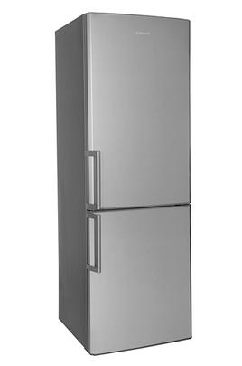 avis clients pour le produit refrigerateur congelateur en bas samsung rl34lgmg. Black Bedroom Furniture Sets. Home Design Ideas