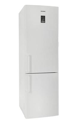 avis clients pour le produit refrigerateur congelateur en bas samsung rl40hgsw. Black Bedroom Furniture Sets. Home Design Ideas