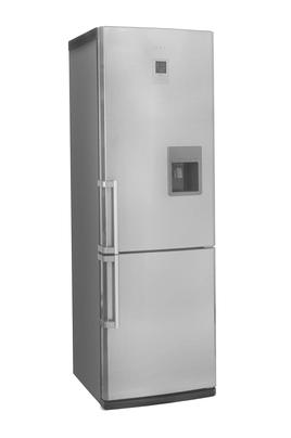 avis clients pour le produit refrigerateur congelateur en bas samsung rl41ptih. Black Bedroom Furniture Sets. Home Design Ideas