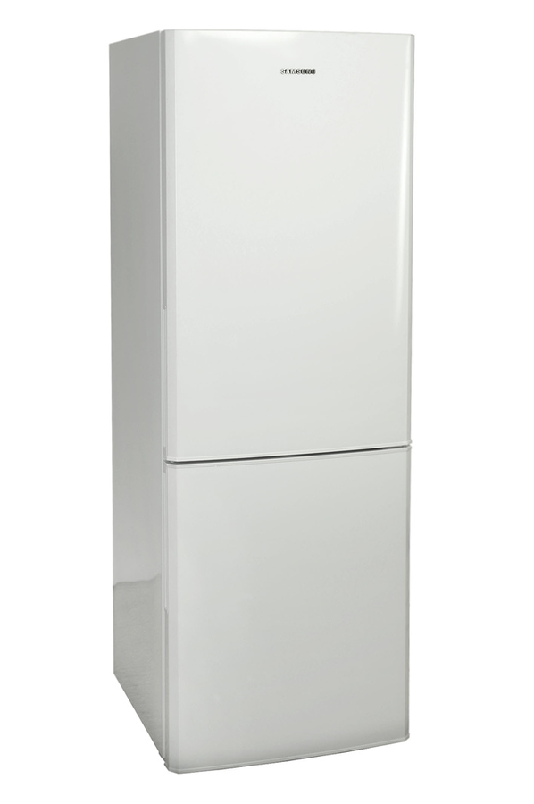 refrigerateur congelateur en bas samsung rl 34 scsw blanc. Black Bedroom Furniture Sets. Home Design Ideas