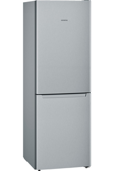 frigo congelateur table basse relevable. Black Bedroom Furniture Sets. Home Design Ideas