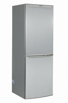 Refrigerateur congelateur en bas KG33NV44 SILVER Siemens