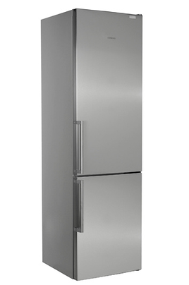 refrigerateur congelateur en bas siemens kg39eai43 3753182. Black Bedroom Furniture Sets. Home Design Ideas