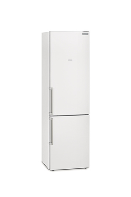 avis clients pour le produit refrigerateur congelateur en bas siemens kg39eaw40 blanc. Black Bedroom Furniture Sets. Home Design Ideas