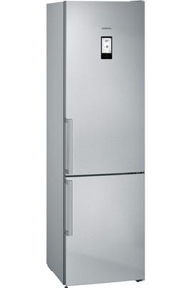 Refrigerateur congelateur en bas Siemens KG39NAI35 HYPER FRESH PLUS