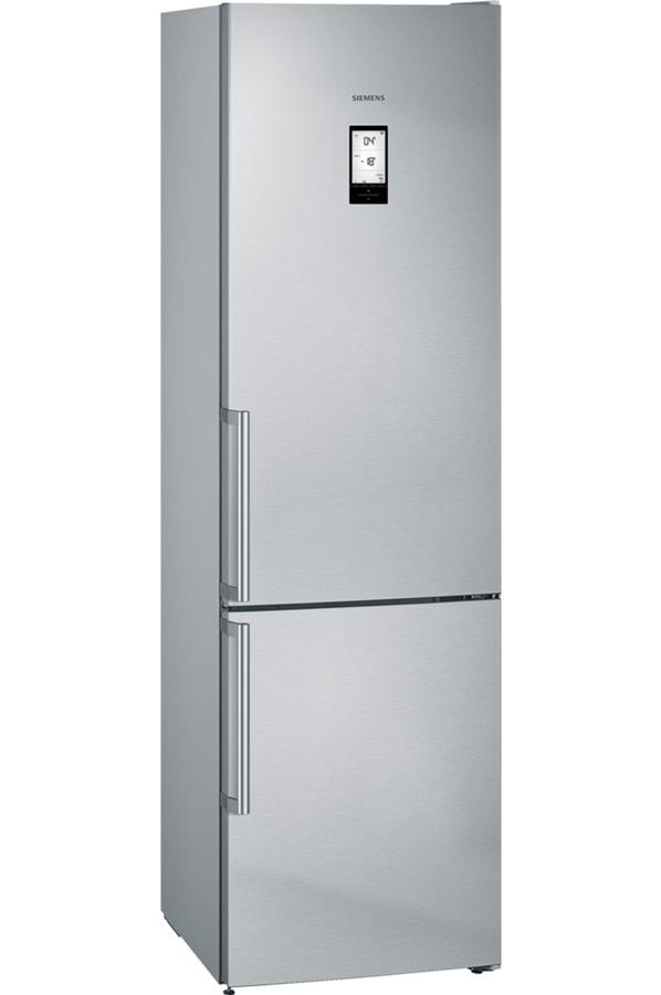 refrigerateur congelateur en bas siemens kg39nai35 hyper fresh plus 4218299 darty. Black Bedroom Furniture Sets. Home Design Ideas
