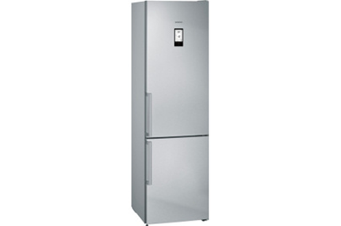 Refrigerateur congelateur en bas Siemens KG39NAI45