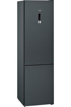 Refrigerateur congelateur en bas KG39NXB35 Siemens
