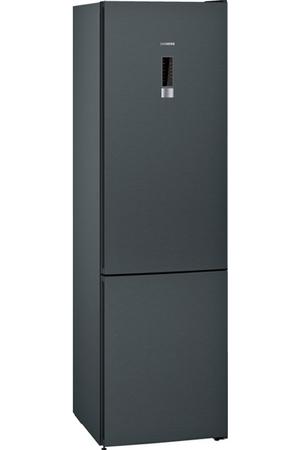 refrigerateur congelateur en bas siemens kg39nxb35 darty. Black Bedroom Furniture Sets. Home Design Ideas