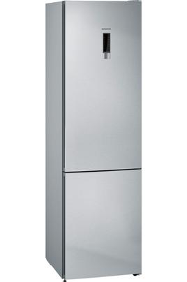Volume 366 L - Dimensions HxLxP : 203x60x66 cm - A++ Réfrigérateur à froid ventilé 279 L Congélateur à froid ventilé 87 L Compartiments Hyper Fresh