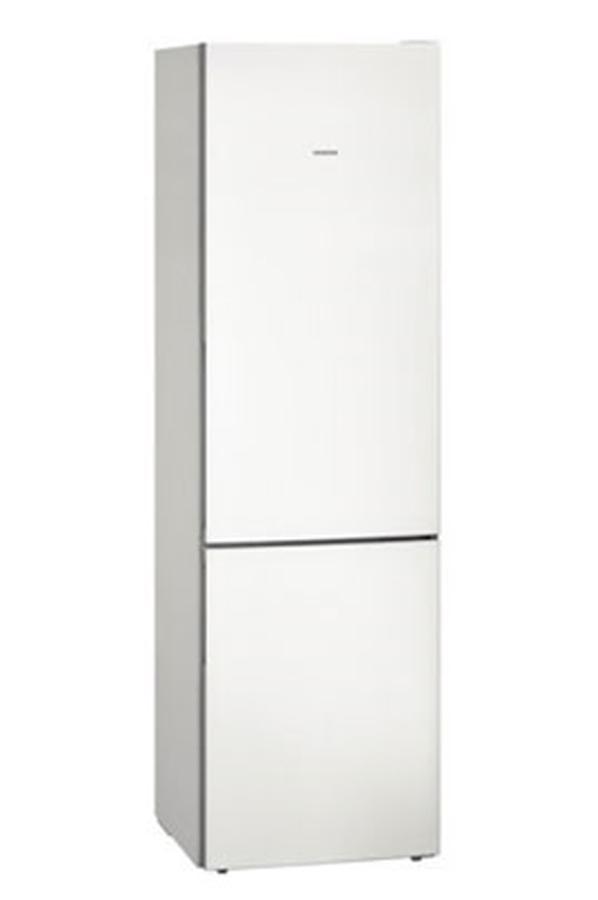 refrigerateur congelateur en bas siemens kg39vvw30s 3639851 darty. Black Bedroom Furniture Sets. Home Design Ideas