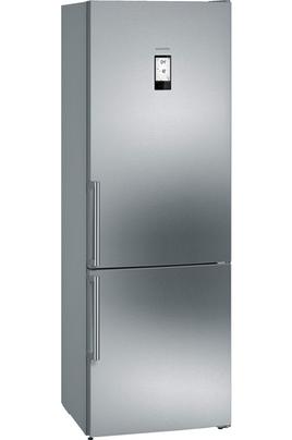 Refrigerateur congelateur en bas Siemens KG49NAI31