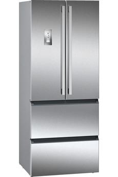 Réfrigérateur multi-portes KM40FAI20 Siemens