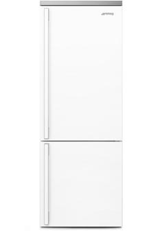 Refrigerateur congelateur en bas Smeg FA490RWH