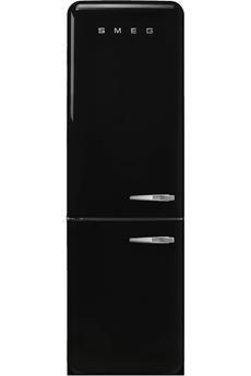 Refrigerateur congelateur en bas Smeg FAB32LBL5