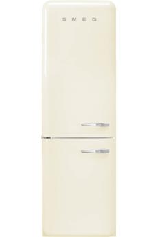 Refrigerateur congelateur en bas Smeg FAB32LCR5