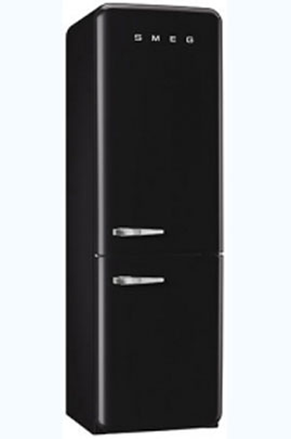 refrigerateur smeg pas cher r frig rateur smeg achat vente pas cher cdiscount r frig rateur. Black Bedroom Furniture Sets. Home Design Ideas