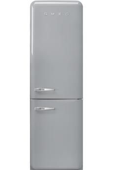 Refrigerateur congelateur en bas Smeg FAB32RSV5