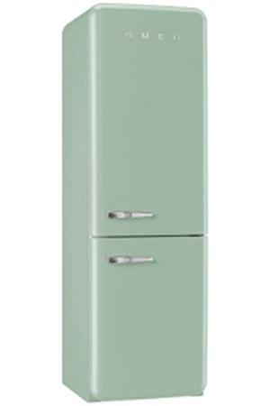 refrigerateur congelateur en bas smeg fab32rvn1 darty. Black Bedroom Furniture Sets. Home Design Ideas