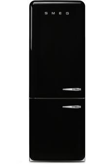Refrigerateur congelateur en bas Smeg FAB38LBL