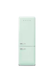 Refrigerateur congelateur en bas Smeg FAB38RPG5