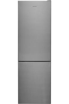 Refrigerateur congelateur en bas Smeg FC18EN1X