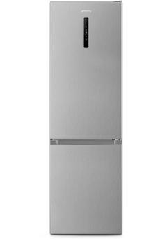 Refrigerateur congelateur en bas Smeg FC20XDNE