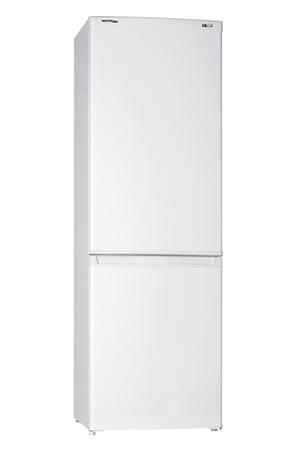 refrigerateur congelateur en bas tecnolec tcnf 185 darty. Black Bedroom Furniture Sets. Home Design Ideas