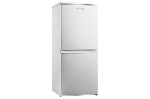 Refrigerateur congelateur en bas Thomson CTH123
