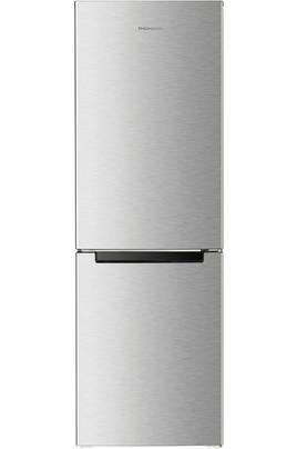 Refrigerateur congelateur en bas Thomson CTH317IX