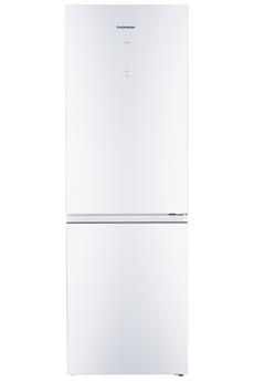 Refrigerateur congelateur en bas Thomson CTH321GLWA+ Darty