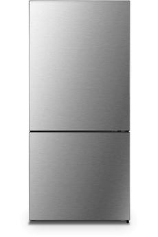 Refrigerateur congelateur en bas Thomson CTH465XLSS