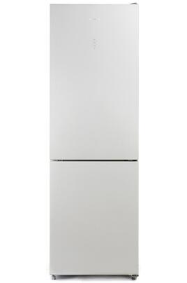 Refrigerateur congelateur en bas Thomson CTH 310 GLW