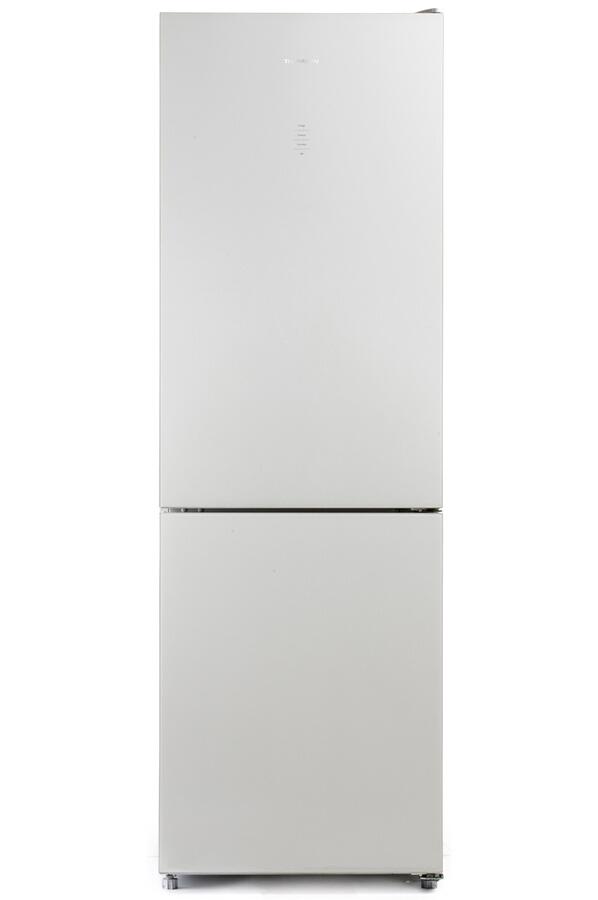 refrigerateur congelateur en bas thomson cth 310 glw. Black Bedroom Furniture Sets. Home Design Ideas