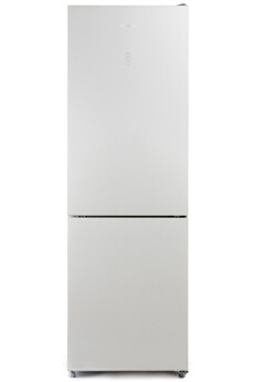 Refrigerateur congelateur en bas CTH 310 GLW Thomson