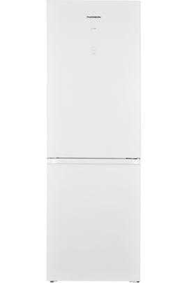 Refrigerateur congelateur en bas CTH 320 GLW Thomson